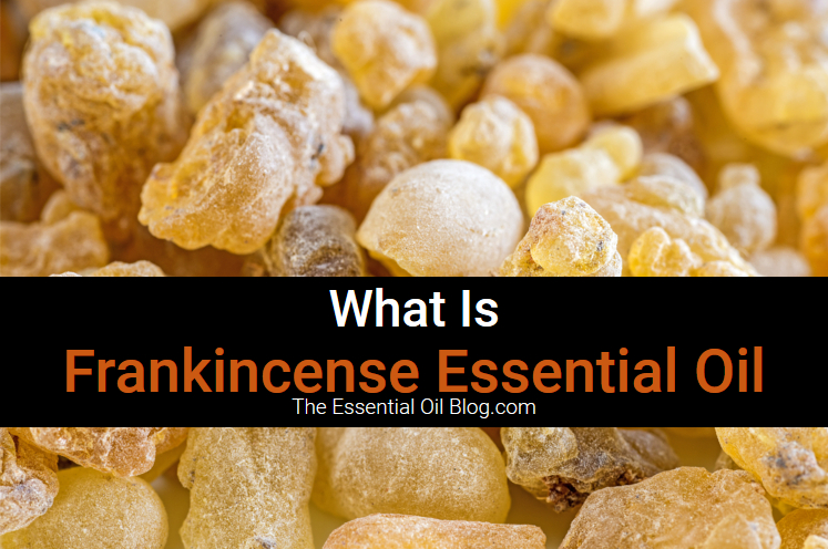 how to use frankincense in cooking
